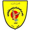 Al-Saqr