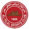 Al-Tilal