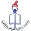 Shabab Al Jeel
