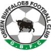 Green Buffaloes FC