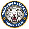 Nakambala Leopards