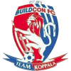 Buildcon
