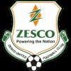 ZESCO