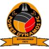 Power Dynamos
