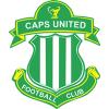 CAPS Utd