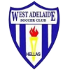 West Adelaide