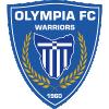 Olympia Warriors
