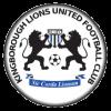 Kingborough Lions
