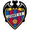 Levante W