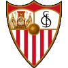 Sevilla FC W