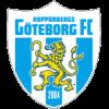 Goteborg W
