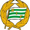 Hammarby W