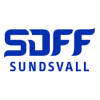 Sundsvall W