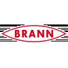Sandviken W