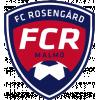 Rosengard W