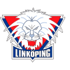 Linkopings W
