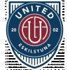 Eskilstuna United W