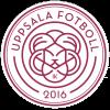 Uppsala W