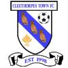 Cleethorpes