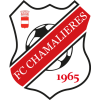 Chamalieres