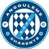 Angouleme CFC