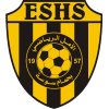 Hamam-Sousse