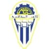SS Sfaxien
