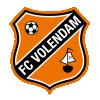 Jong Volendam