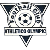 แอตเลติโก้ โอลิมปิค