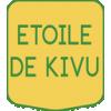 Etoile de Kivu