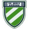 Wals-Grunau